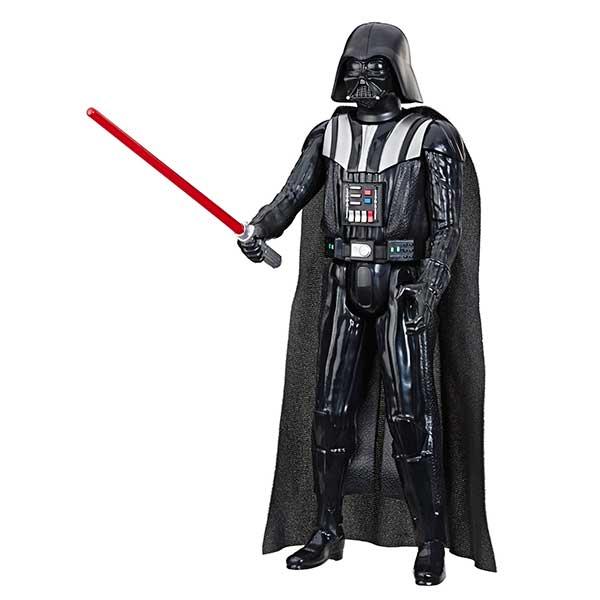 Star Wars Figura Darth Vader Titan