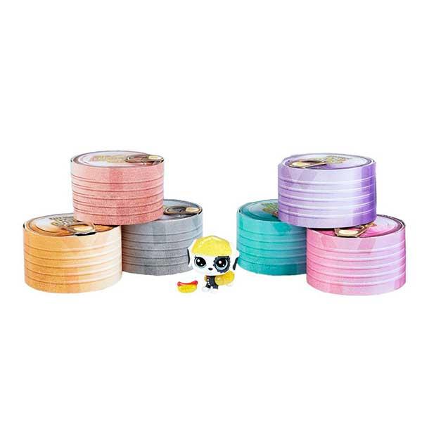 Littlest Pet Shop Edicion Especial Mega Pack - Imagen 3