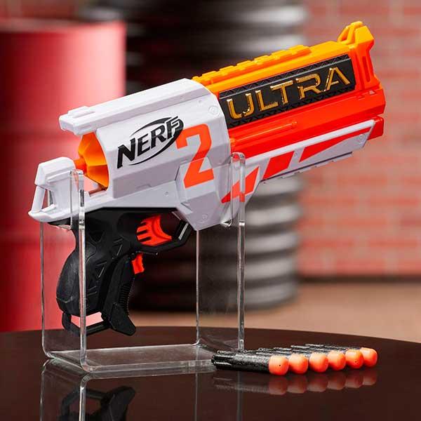 Nerf Ultra Ultra Two Lanzador - Imagen 1