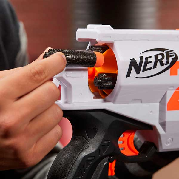 Nerf Ultra Ultra Two Lanzador - Imagen 3