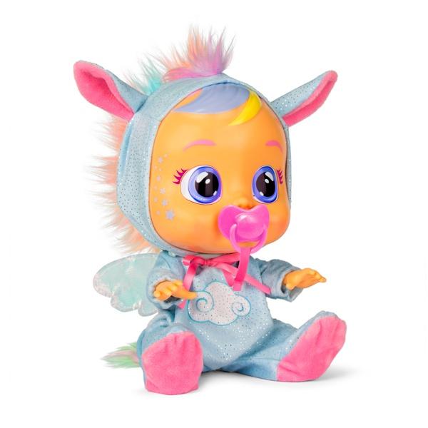 Bebés Llorones Pegasus Jenna