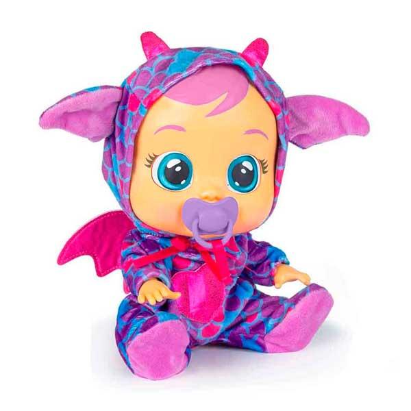 Pijama Bebés Llorones Fantasy Dragón
