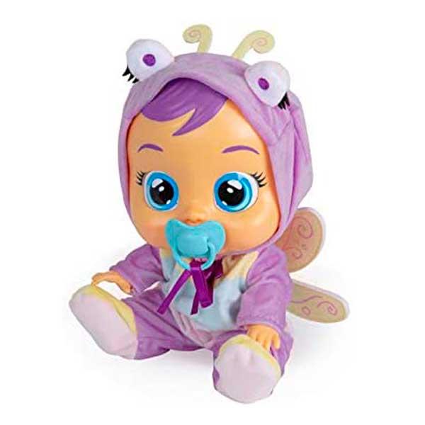 Pijama Bebés Llorones Libélula