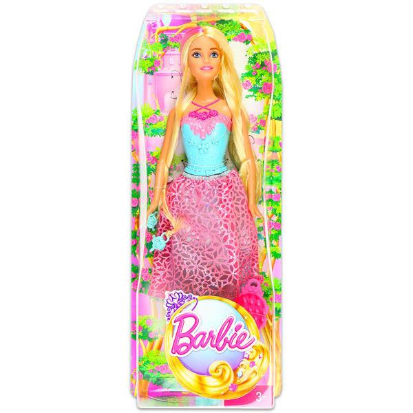 Oportunidades impresionantes barbie peinados magicos Galería De Tutoriales De Color De Pelo - Barbie Princesa Peinados Magicos #3 | JOGUIBA