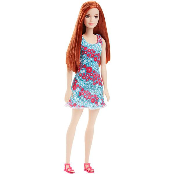 Barbie Chic #5 - Imagen 1