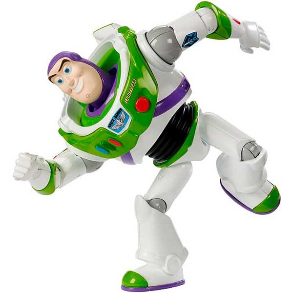 Toy Story Figura Buzz Lightyear 25cm - Imagen 1