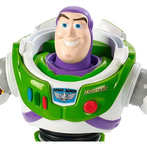 Toy Story Figura Buzz Lightyear 25cm - Imagen 2