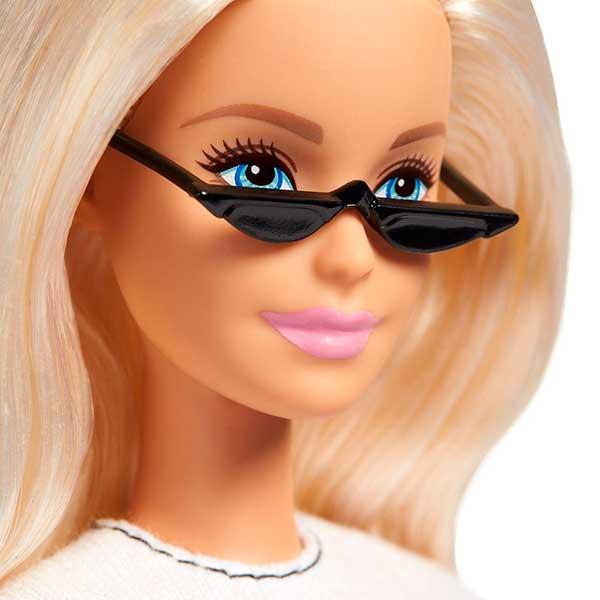 Barbie Muñeca Fashionista #148 - Imagen 2