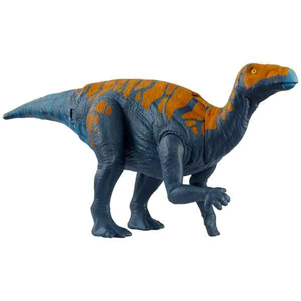 Jurassic World Figura Dinosaurio Callovosaurus Ataque 18cm