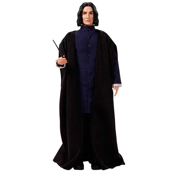 Harry Potter Figura Profesor Snape 25cm