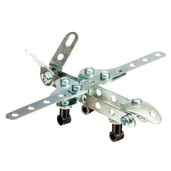 Meccano Multimodelo Set de Inicio - Imatge 4