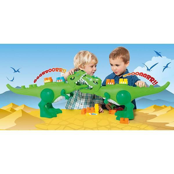 Dino Blocks 30p Molto - Imatge 3