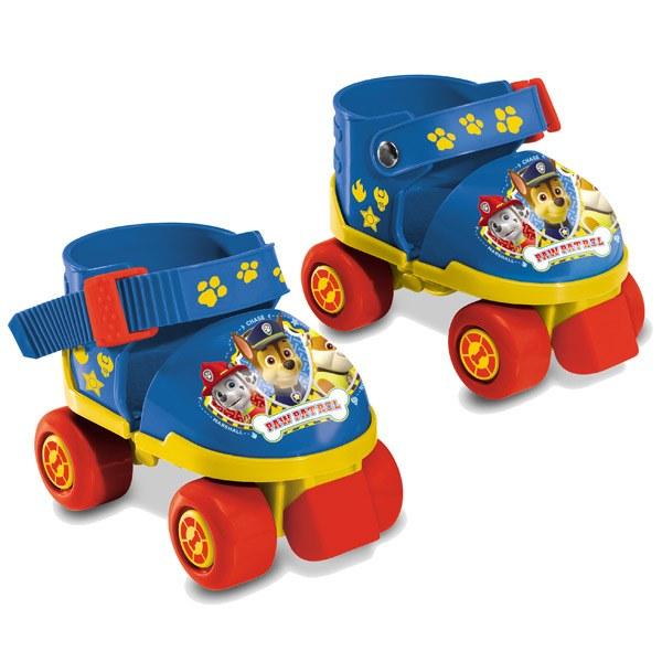 Roller Skate Paw Patrol