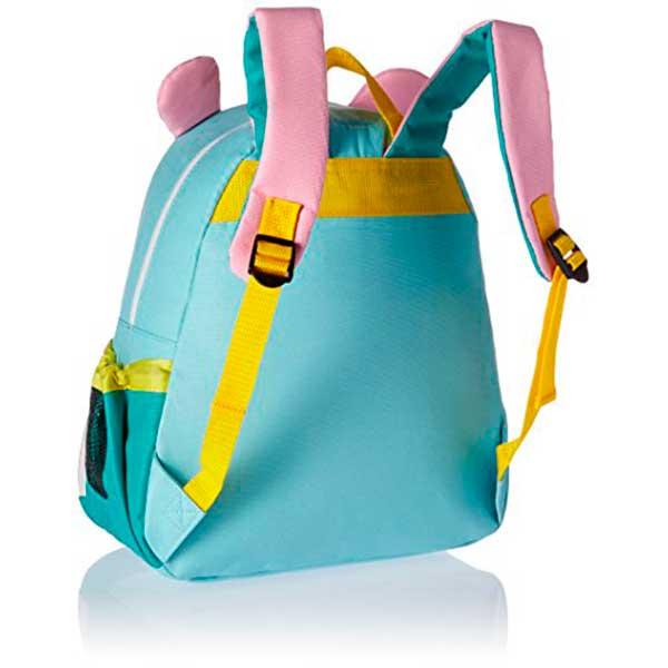 Mochila Infantil Skip Hop ZooPack Unicornio - Imatge 2