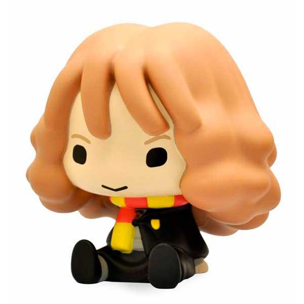 Harry Potter Cofrinho Infantil Hermione 13Cm
