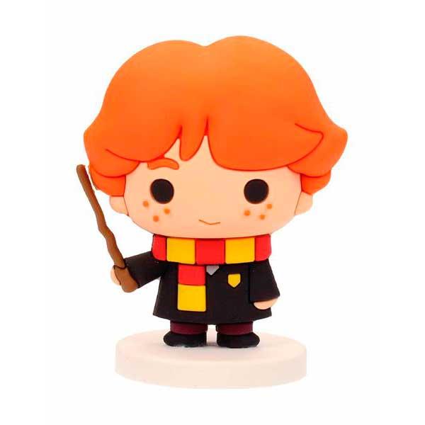 Harry Potter Ron Mini Figura PVC