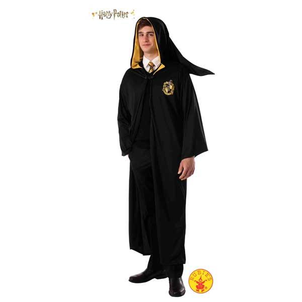 Harry Potter Disfarce Adulto Tamanho Único