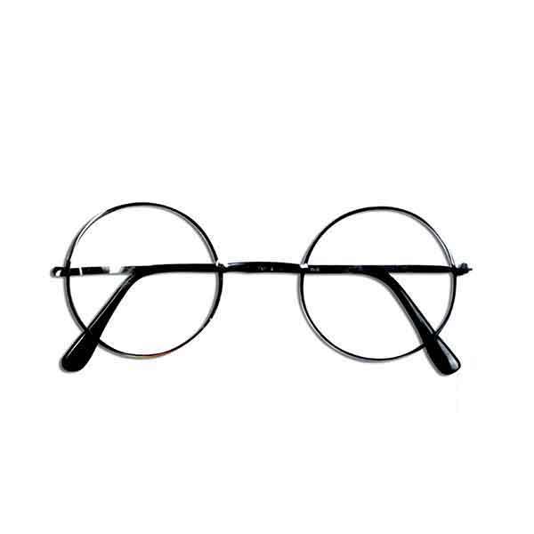 Harry Potter Óculos