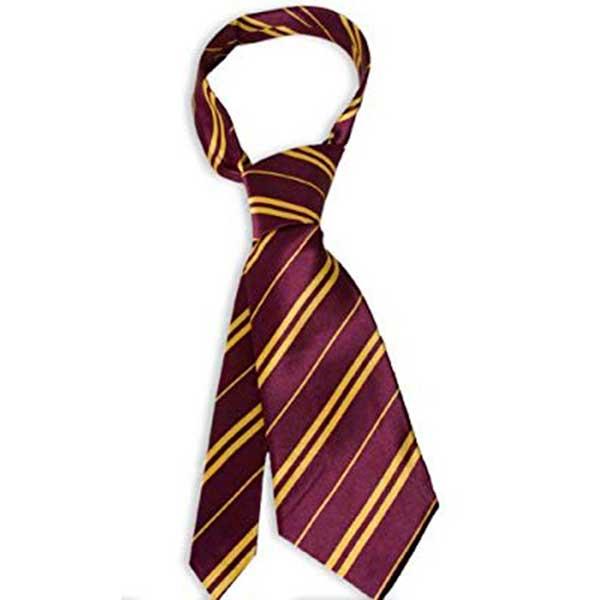 Harry Potter Gravata Infantil