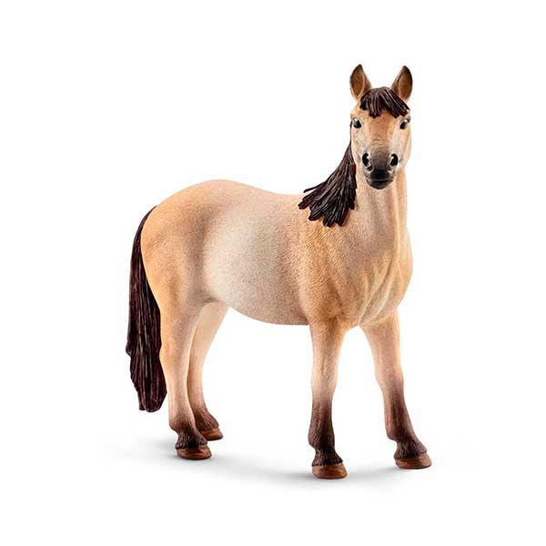 Euga Mustang Schleich - Imatge 1