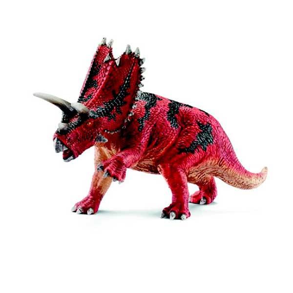 Pentaceratops Schleich - Imatge 1
