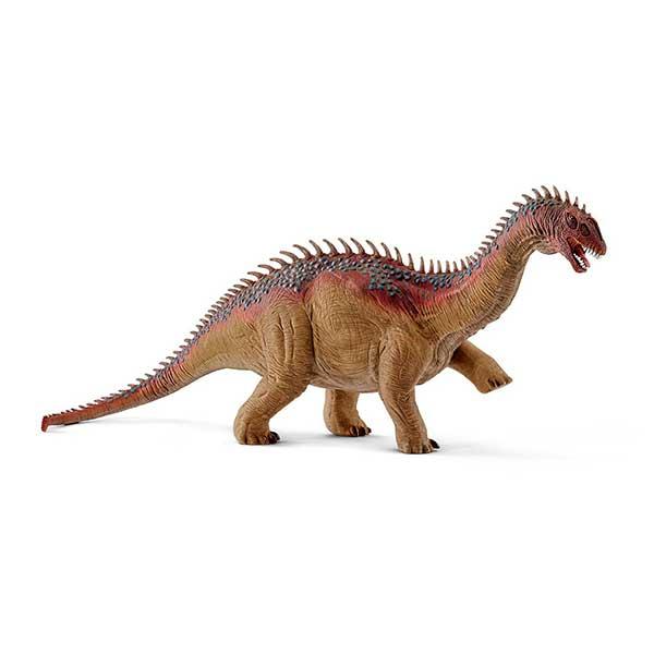 Barapasaurus Schleich - Imatge 1