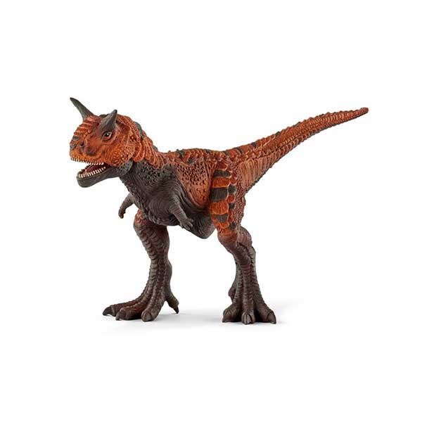 Carnotaurus Schleich - Imatge 1