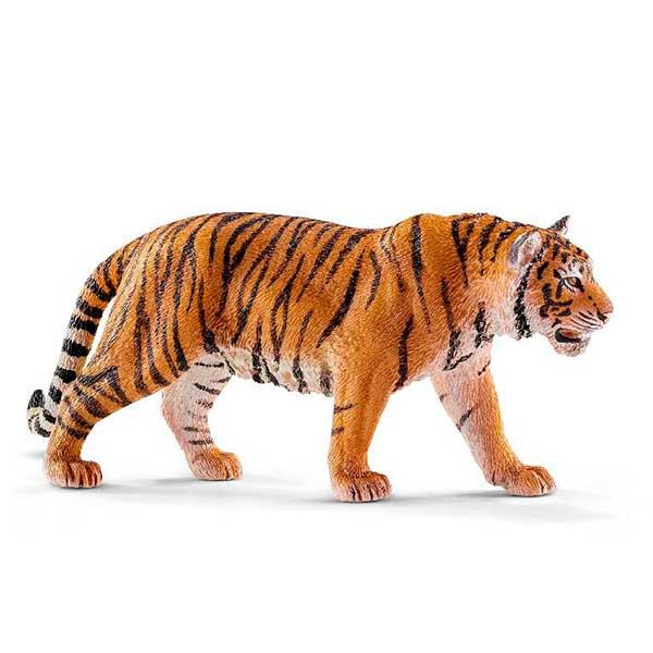 Tigre Schleich - Imatge 1