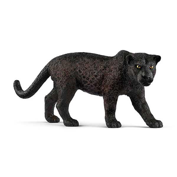 Pantera Negra Schleich - Imatge 1