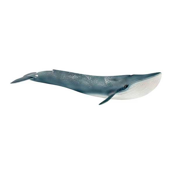 Balena Blava Schleich - Imatge 1