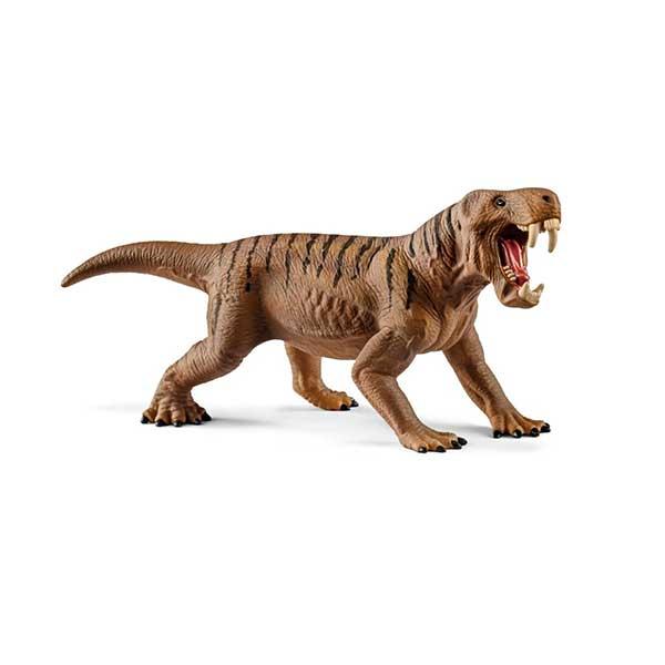 Dinogorgon Schleich - Imatge 1