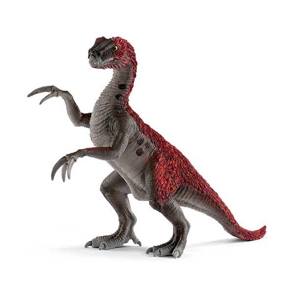 Therizinosaurus Jove Schleich - Imatge 1