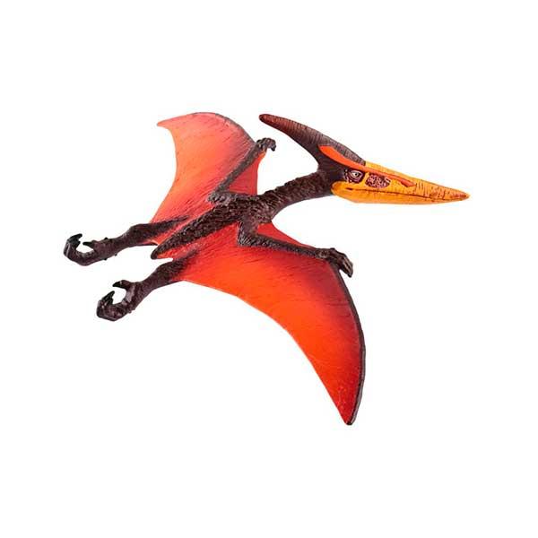 Pteranodon Schleich - Imatge 1