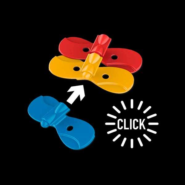 Flextreme Pista con Vehículo - Imagen 3