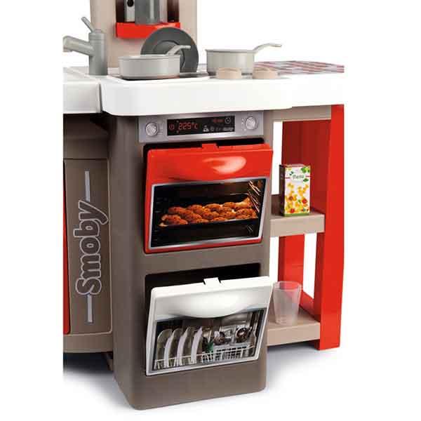Cocina Plegable OpenCook Mini Tefal - Imagen 4