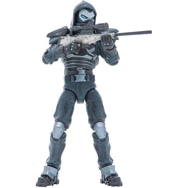 Fortnite Figura Enforcer 15cm