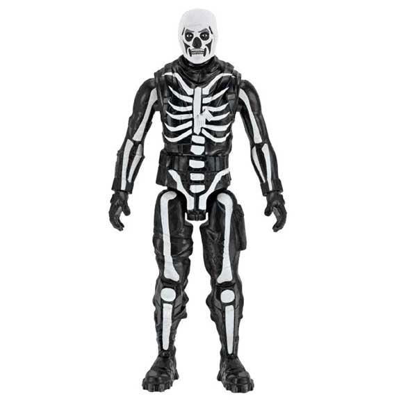 Fortnite Figura Skull Trooper 30cms