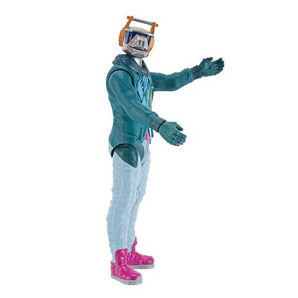 Fortnite Figura DJ Yonder 30cms