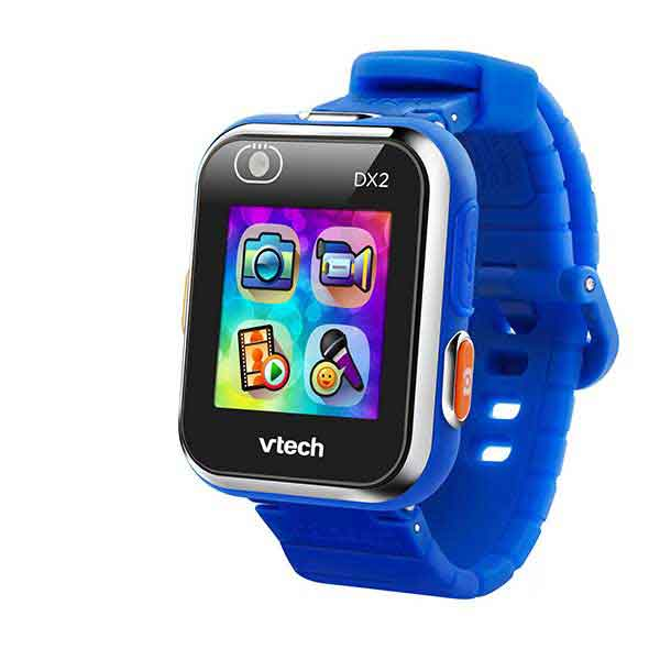 Kidizoom Smart Watch DX2 Blau - Imatge 1