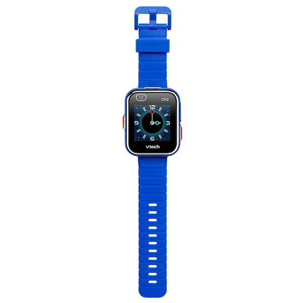 Vtech Reloj Kidizoom Smart Watch DX2 Azul - Imatge 6