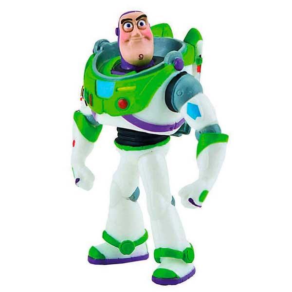 Figura Buzz Lightyear - Imatge 1
