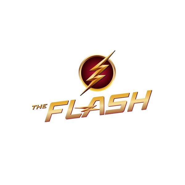 Disfraces Flash Niño