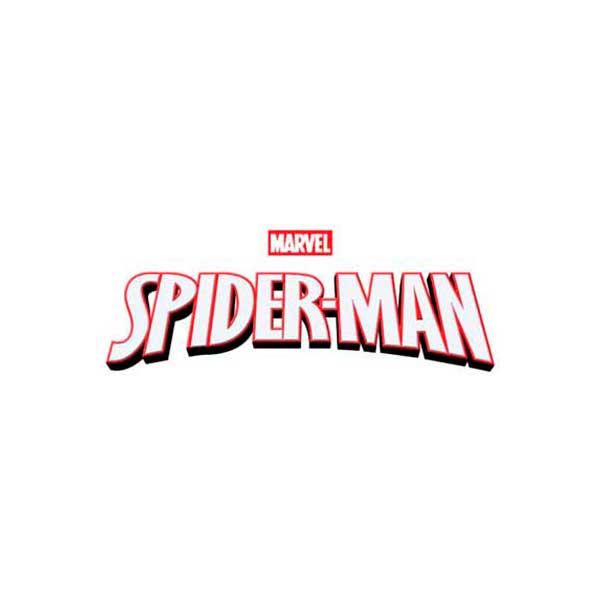 Disfraces Spiderman Niño