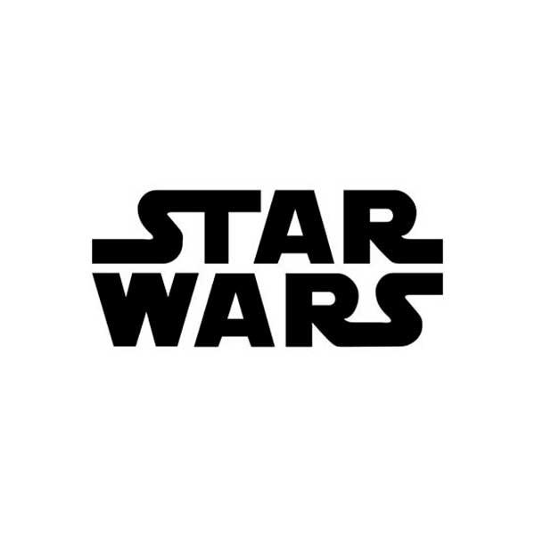 Disfraces Star Wars Niño