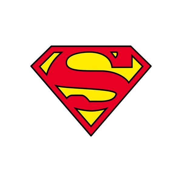 Disfraces Superman Niño