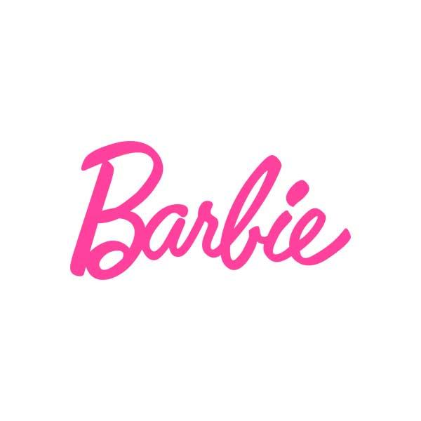black friday barbie