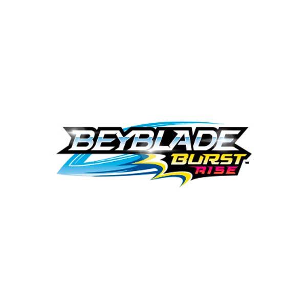 black friday beyblade