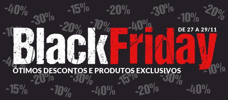 Black Friday Nerf 2020