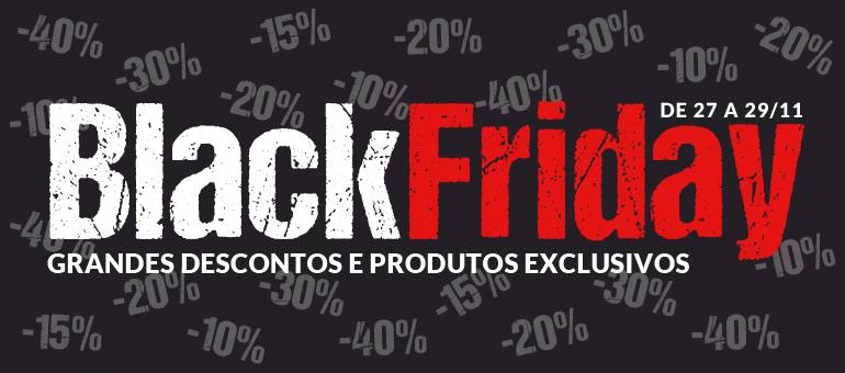 Black Friday 2020 Bonecas