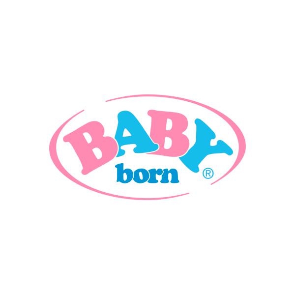 Baby Born Black Friday